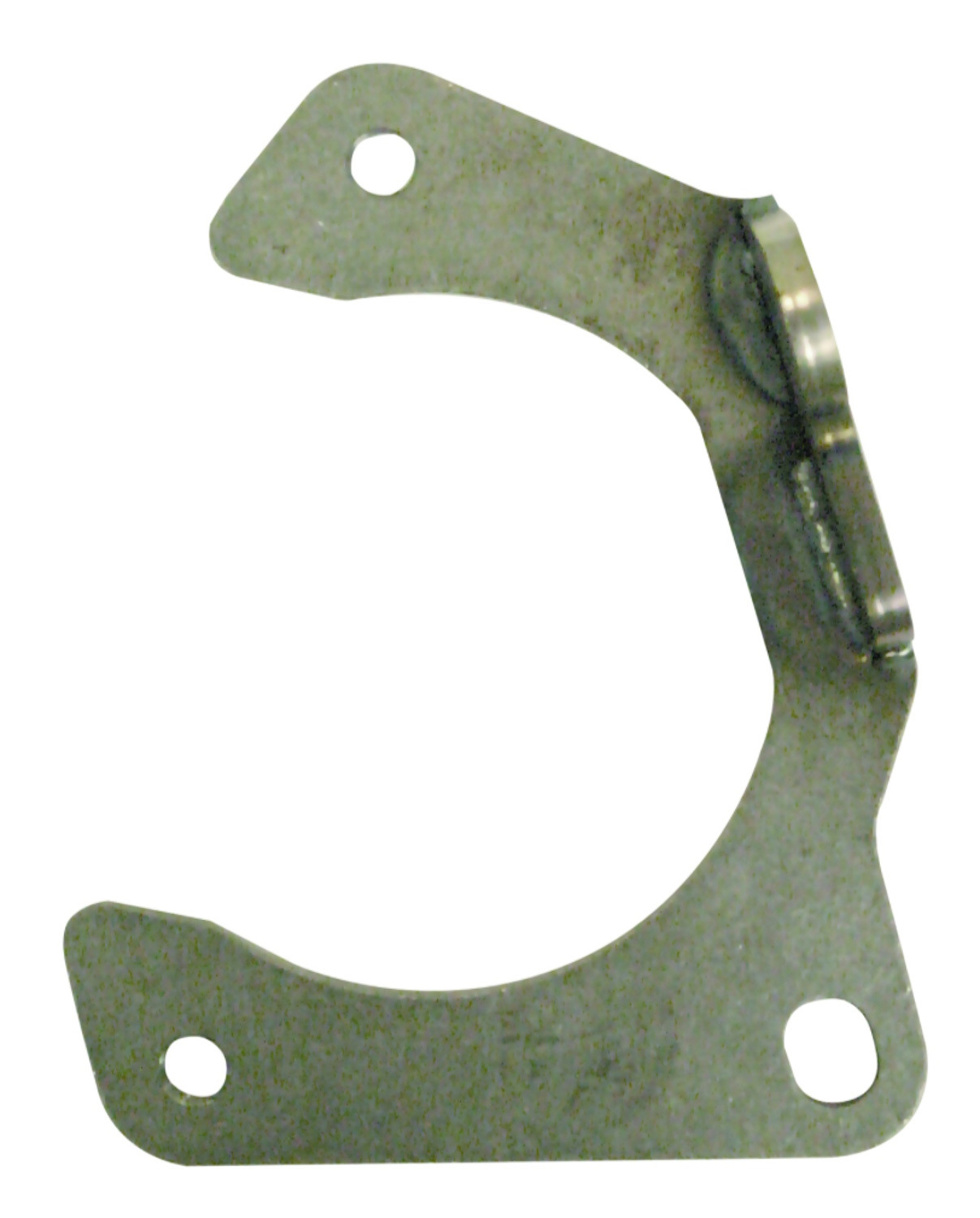 Afco Racing Products Caliper Brkt for Hybrid Rotor
