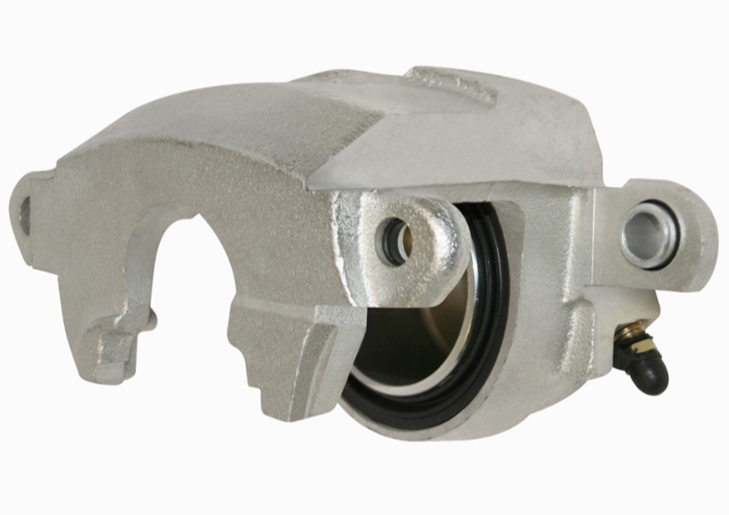 Afco Racing Products GM RH Metric Caliper