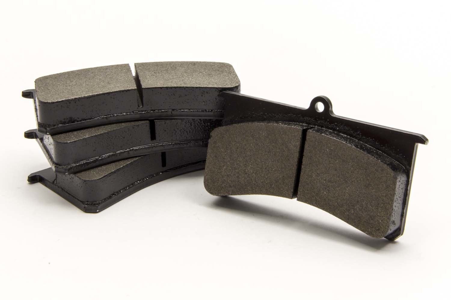 Afco Racing Products Brake Pads C1 for F88 Caliper