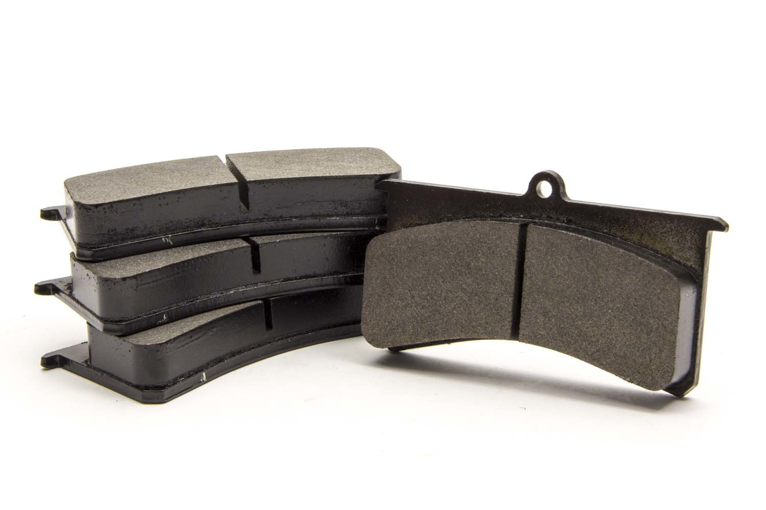 Afco Racing Products Brake Pads C2 for F88 Caliper