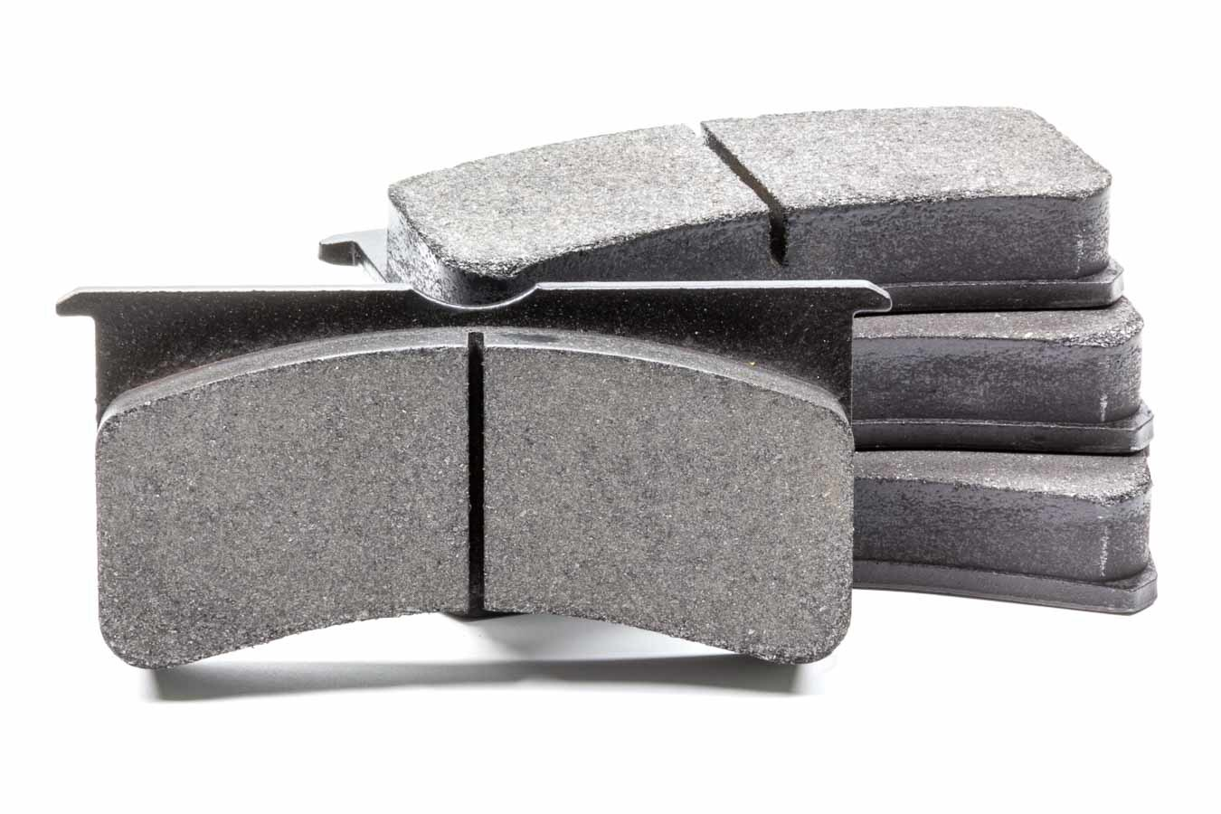 Afco Racing Products Brake Pad Set F88 SR34 Compound