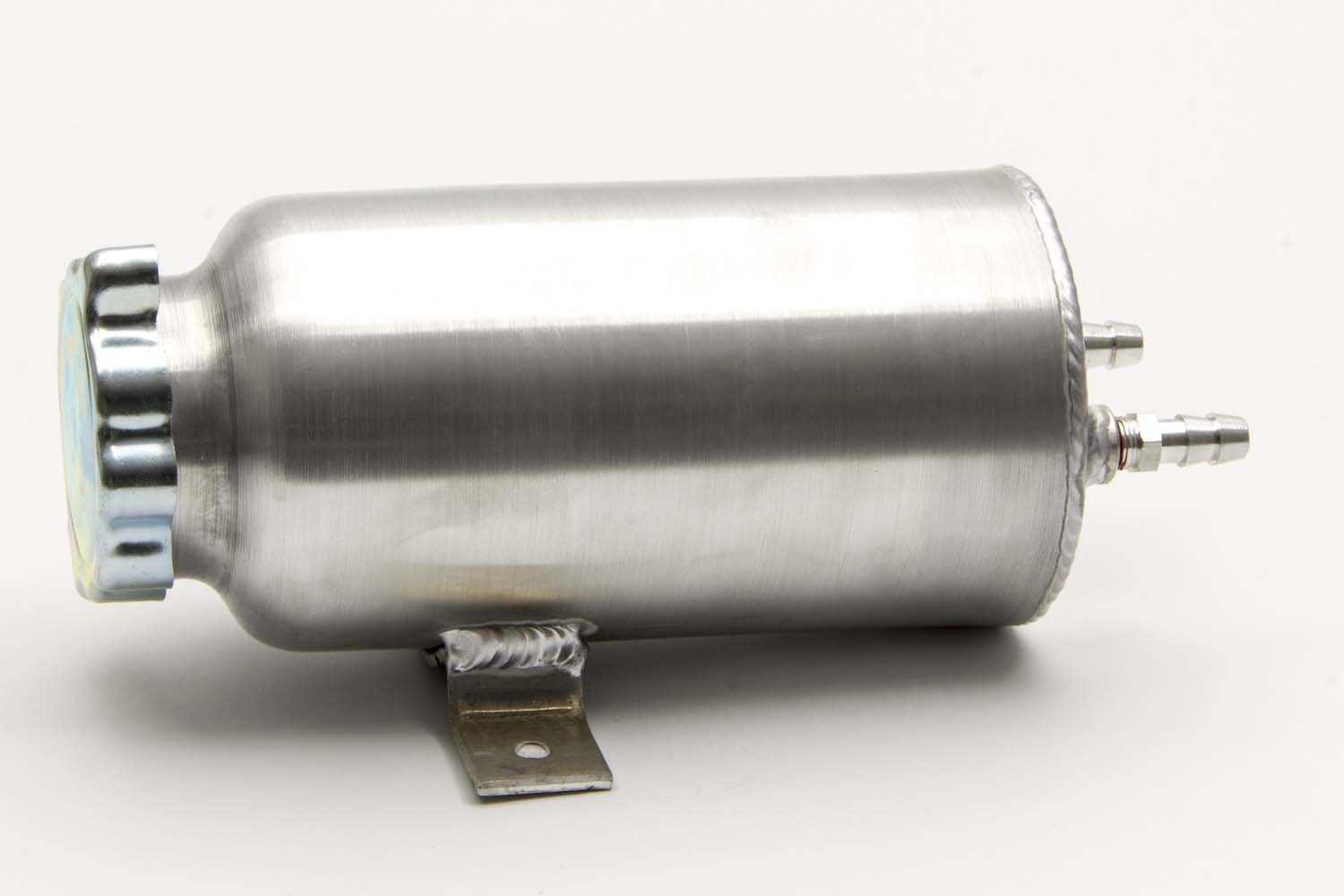 Afco Racing Products Radiator Overflow / Recovery Tank
