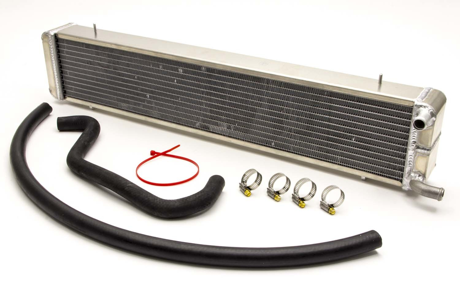 Afco Racing Products Heat Exch 03-04 Ford Cobra A/T