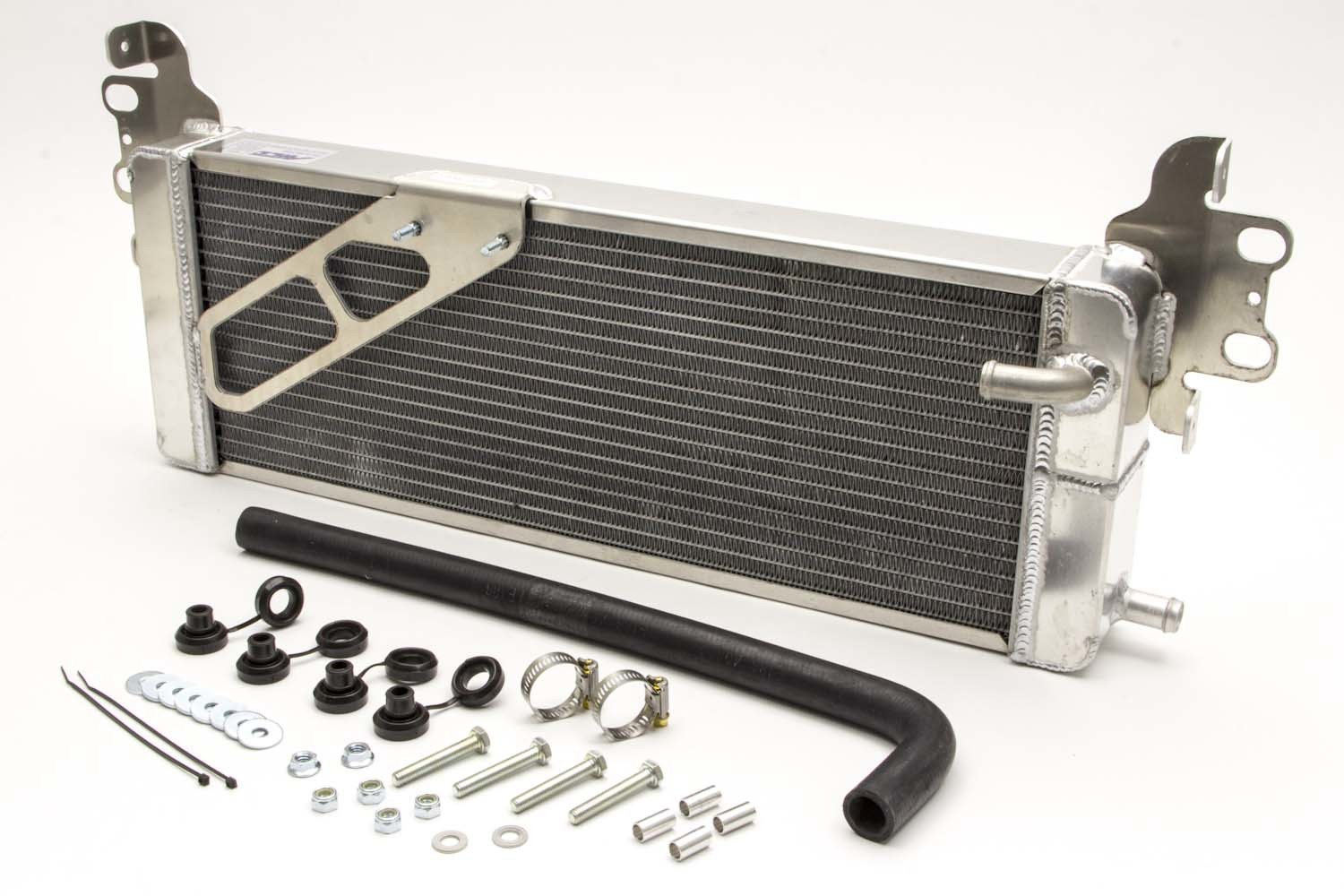 Afco Racing Products Heat Exchanger 07 Shelby GT500