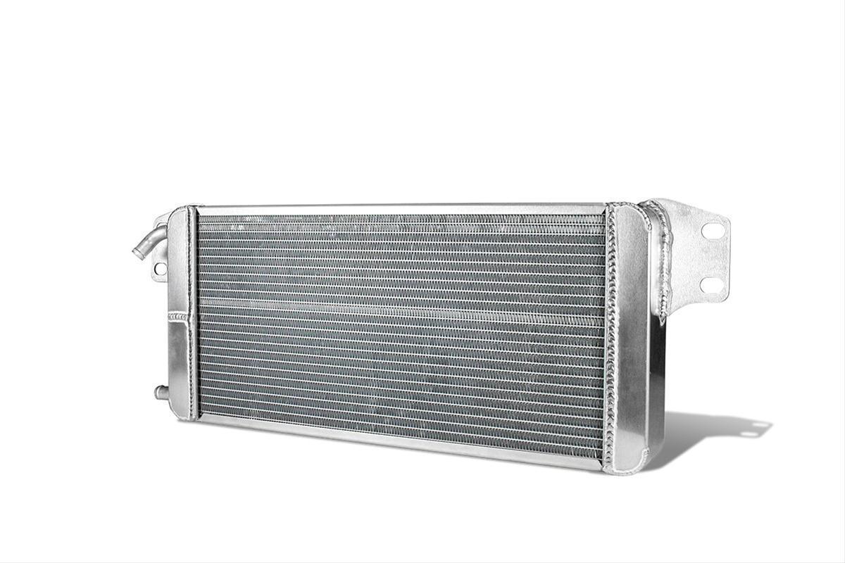 Afco Racing Products Heat Exchanger Camaro ZL1