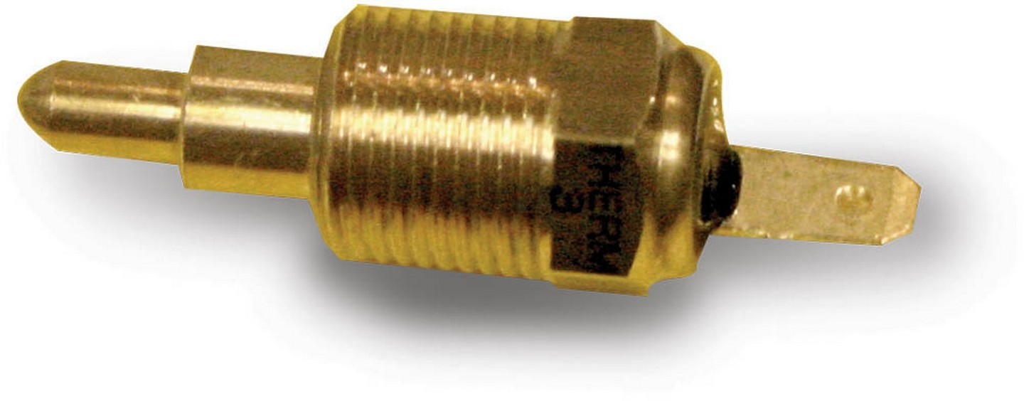 Afco Racing Products Water Temp Switch 200 Deg 1/4 NPT