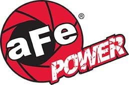 Afe Power Afe Car Catalog 2013-2014