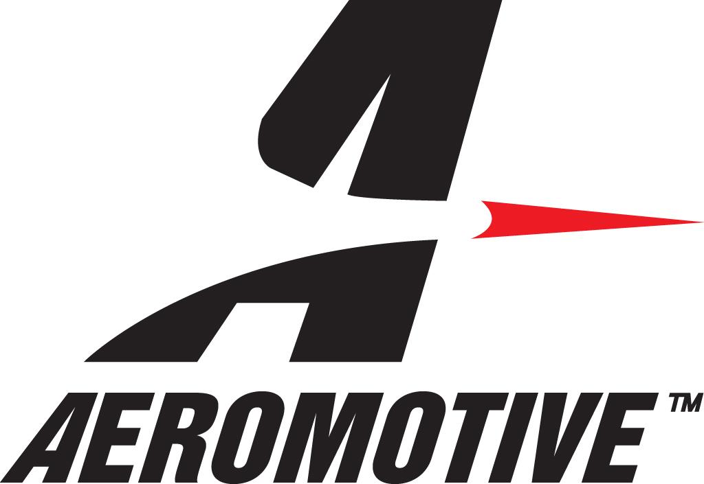 Aeromotive Catalog VOL.29