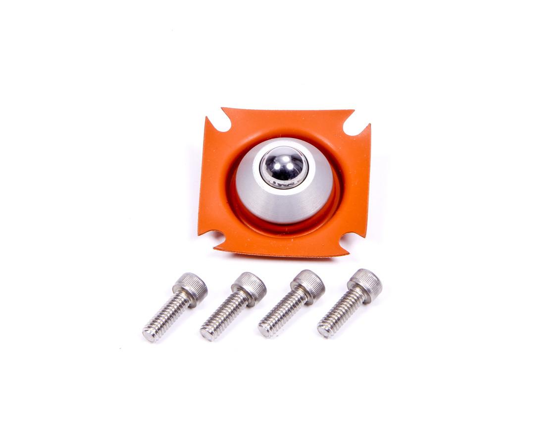 Aeromotive Diaphragm Repair Kit A2000 Fuel Pump