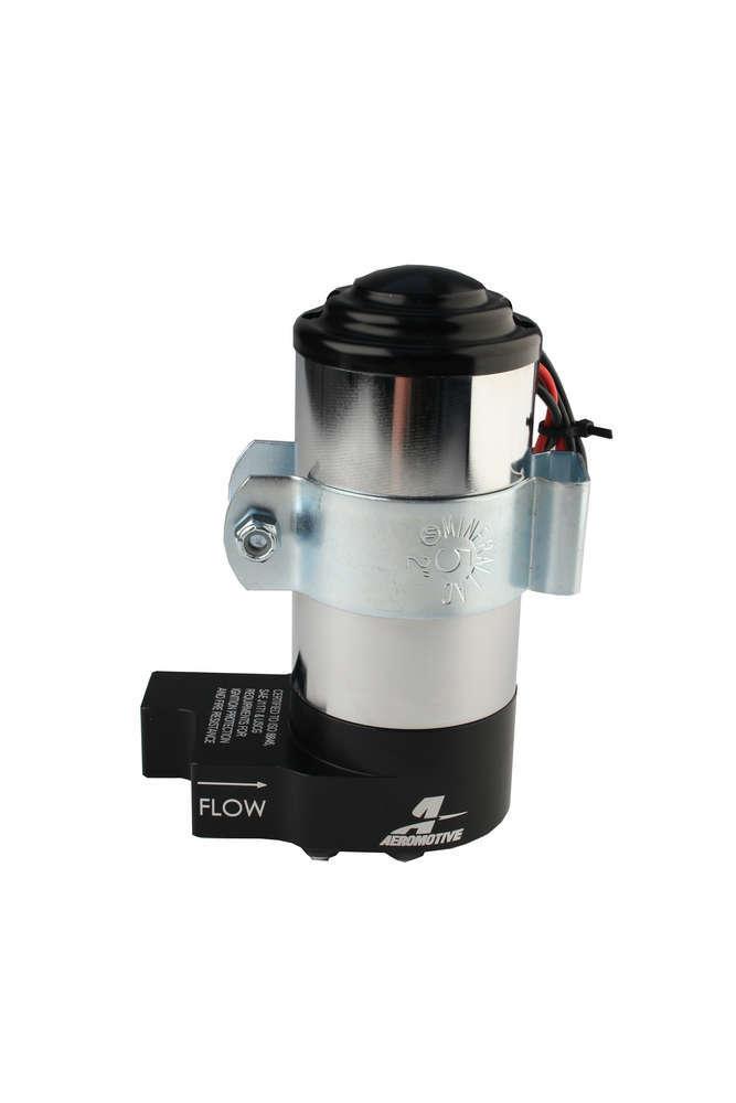 Aeromotive Marine Electric Fuel Pump - 7psi 3/8in npt