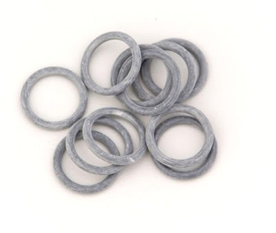 Aeromotive -10 Replacement Nitrile O-Rings (10)