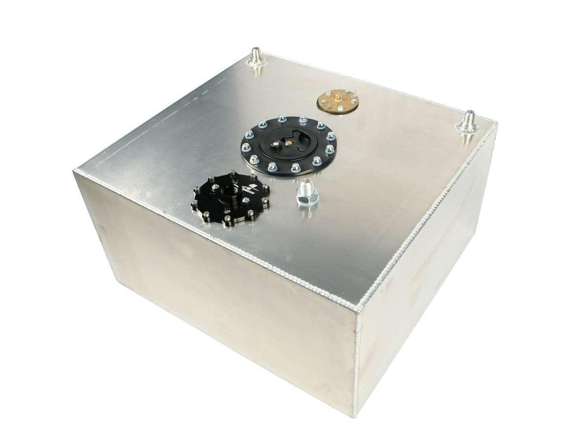 Aeromotive Stealth Fuel Cell w/ A1000 Pump - 15 Gallon