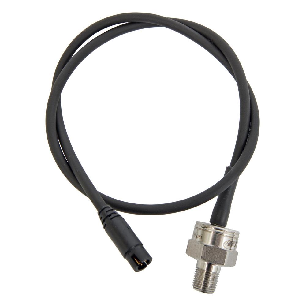 Aim Sports Brake Pressure Sensor 2000psi
