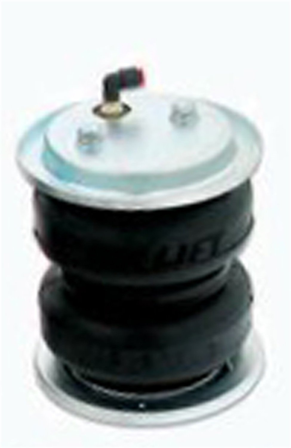 Air Lift Replacement Air Spring - Bellows type
