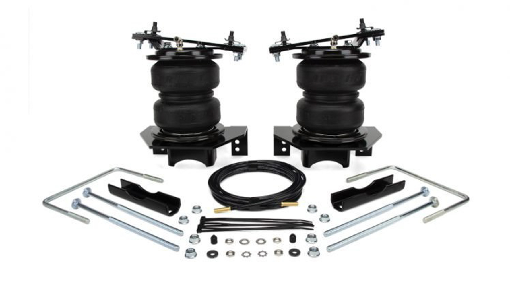 Air Lift LoadLifter 5000 Ultimate Air Spring 20- Ford F250