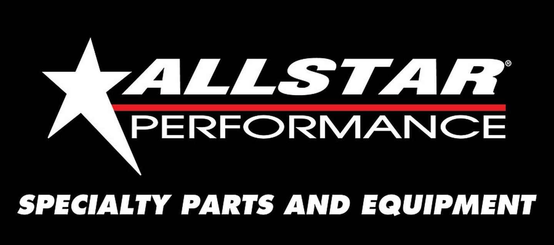 Allstar Performance Allstar Banner 30 x 72