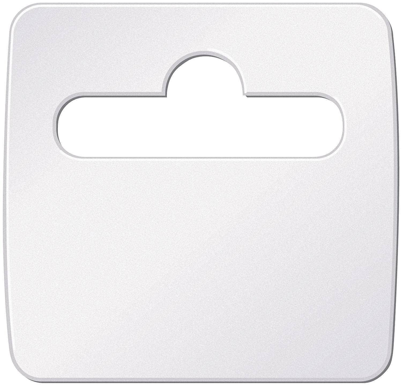 Allstar Performance Product Fix-It Tags 50pk