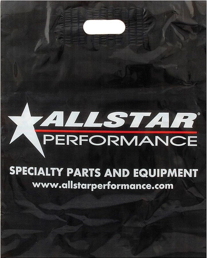 Allstar Performance Allstar Bags 25pk