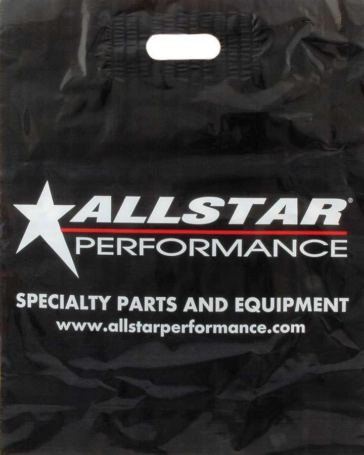 Allstar Performance Allstar Bags 100pcs