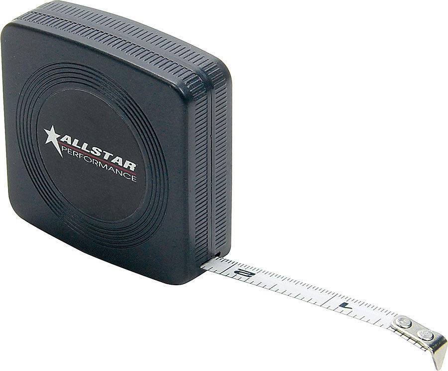 Allstar Performance Tire Tape Deluxe 20pk