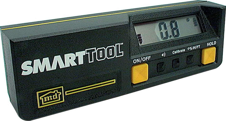 Allstar Performance Smart Tool 8in