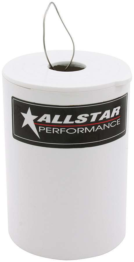 Allstar Performance Safety Wire .032in 304 Stainless Steel