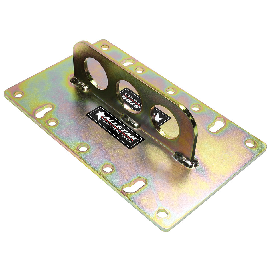 Allstar Performance Engine Lift Plate All In One