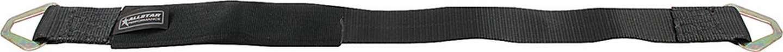 Allstar Performance Axle Strap 33in Flat Delta Ring
