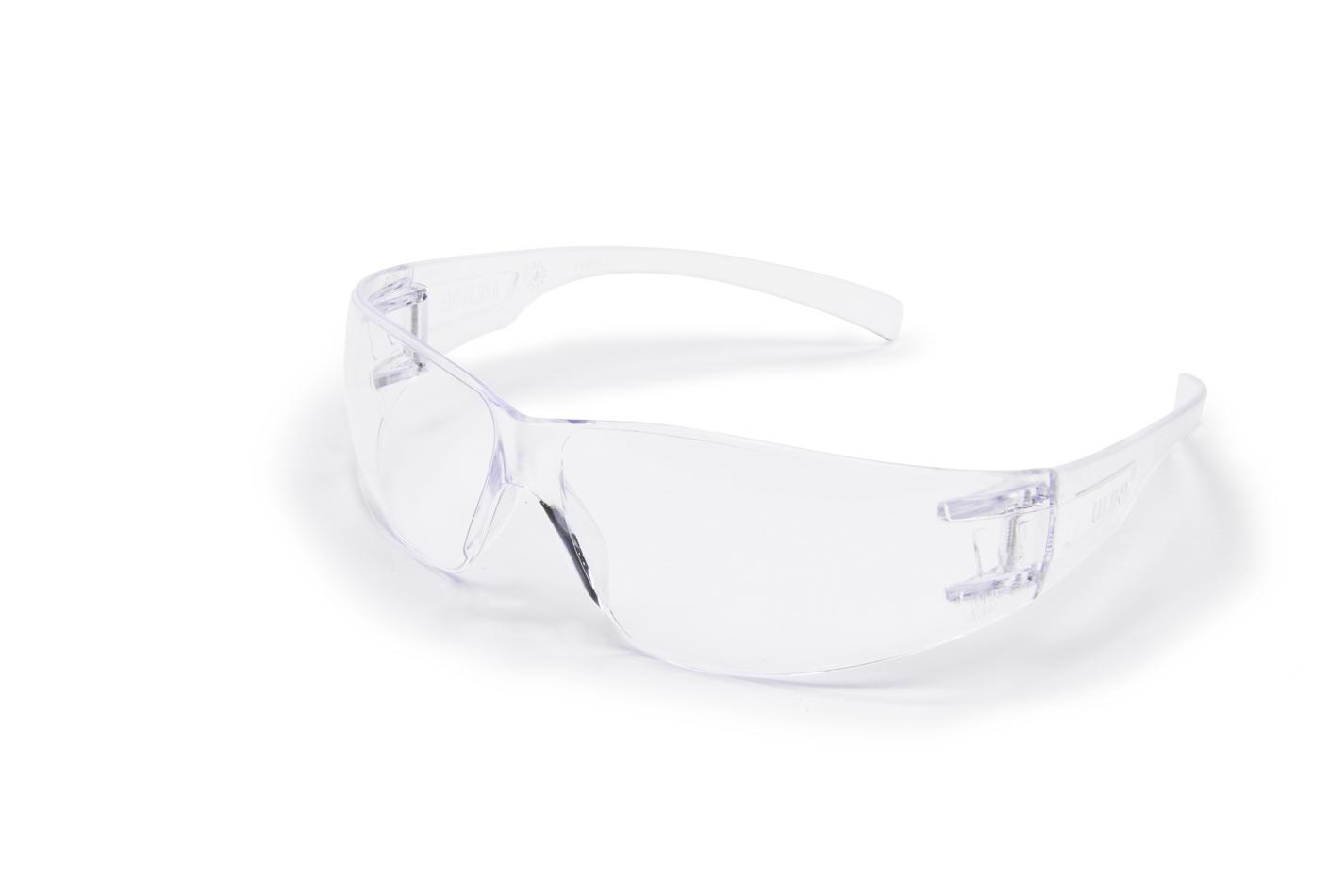 Allstar Performance Safety Glasses