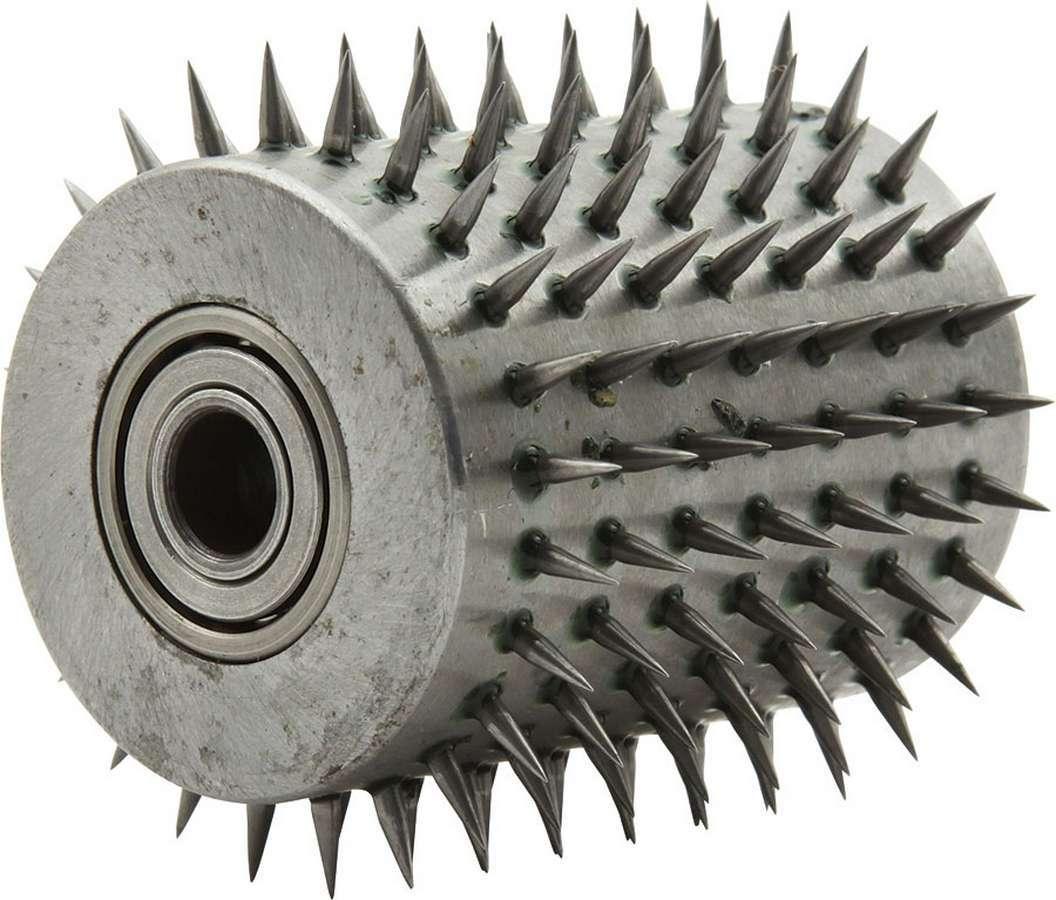Allstar Performance Tire Tool Head