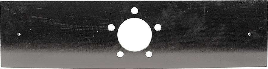 Allstar Performance Set Up Plate 5x5