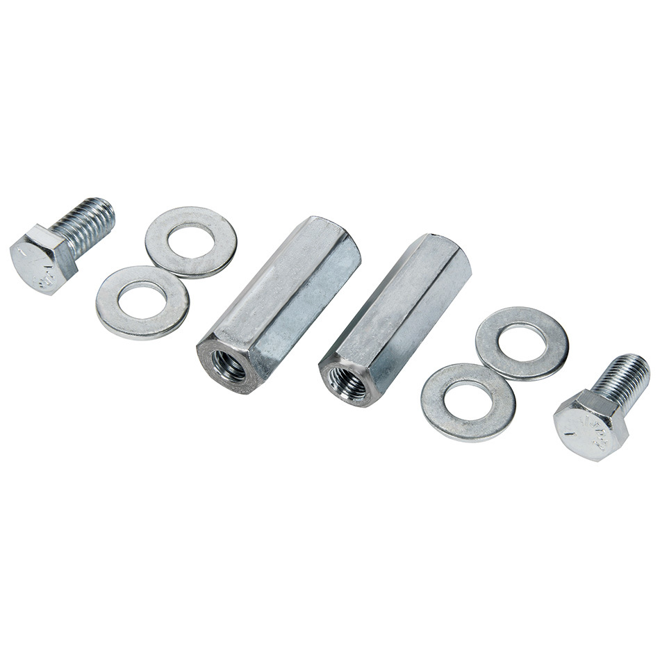 Allstar Performance Pinion Angle Adapters for Caster/Camber Gauge