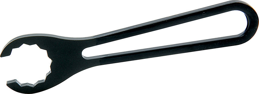 Allstar Performance -10 Steel Wrench