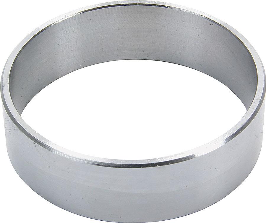 Allstar Performance Mounting Ring Kit