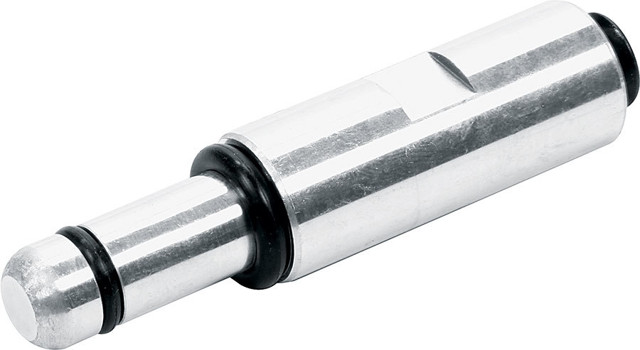 Allstar Performance Replacement Shock Pin ORing and Bolt for 12212