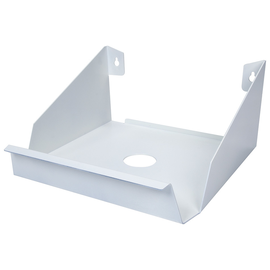 Allstar Performance Shop Towel Holder Box