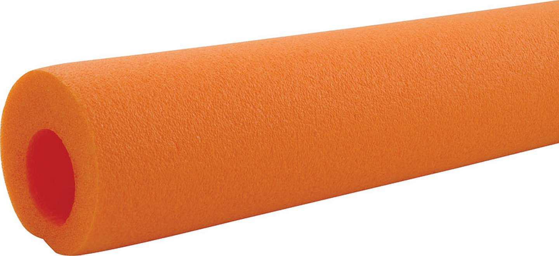 Allstar Performance Roll Bar Padding Orange 48pk