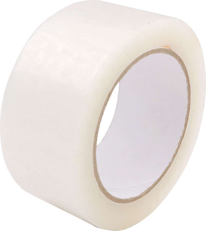 Allstar Performance Shipping Tape 2 x 330ft Clear