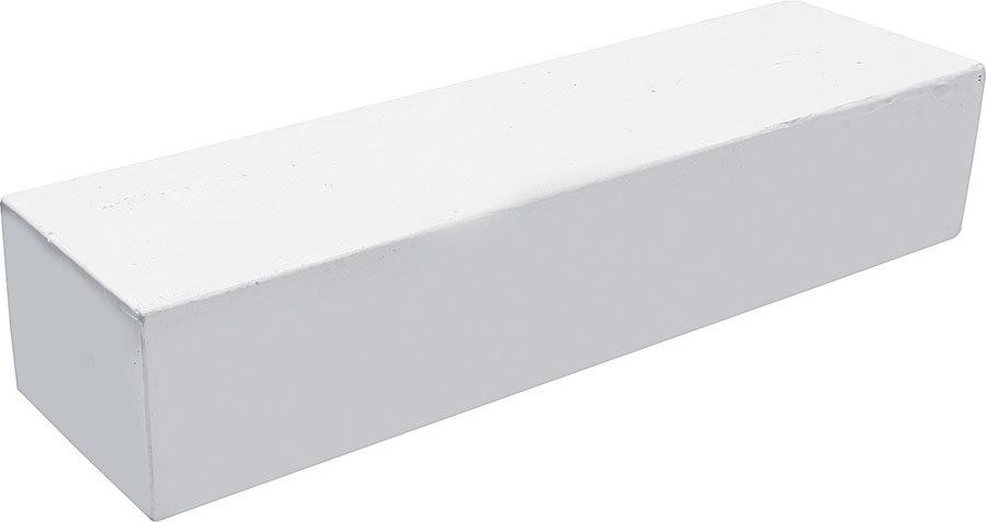 Allstar Performance Steel Ballast 30lb Discontinued