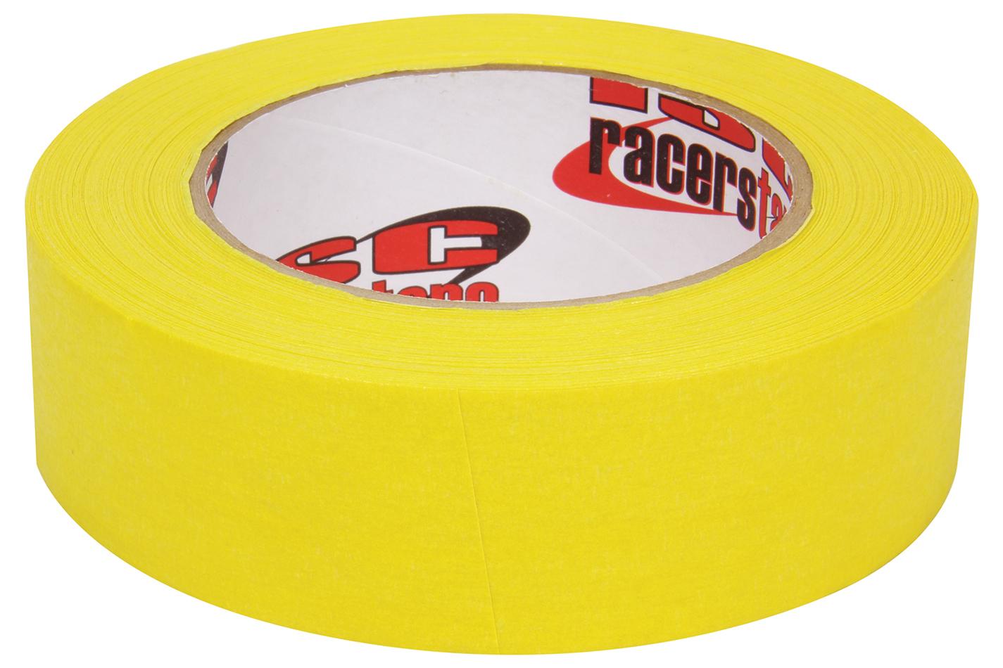 Allstar Performance Masking Tape 1-1/2in