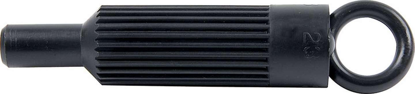 Allstar Performance Clutch Alignment Tool 1-1/8in-26 Spline