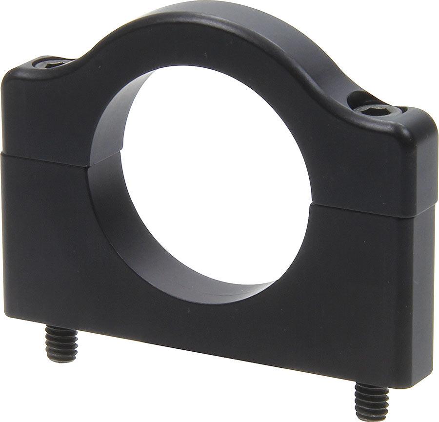 Allstar Performance Chassis Bracket 1.75 Black