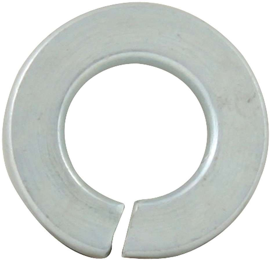 Allstar Performance Lock Washers 1/4 25pk