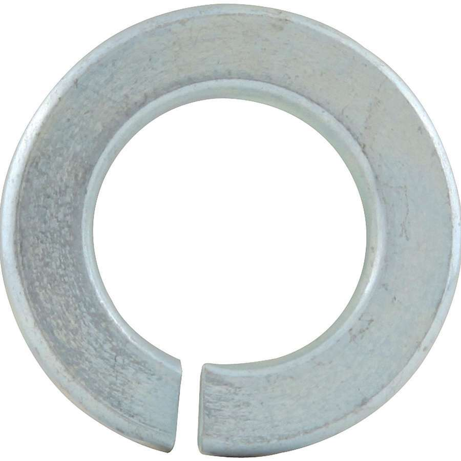 Allstar Performance Lock Washers 1/2 25pk