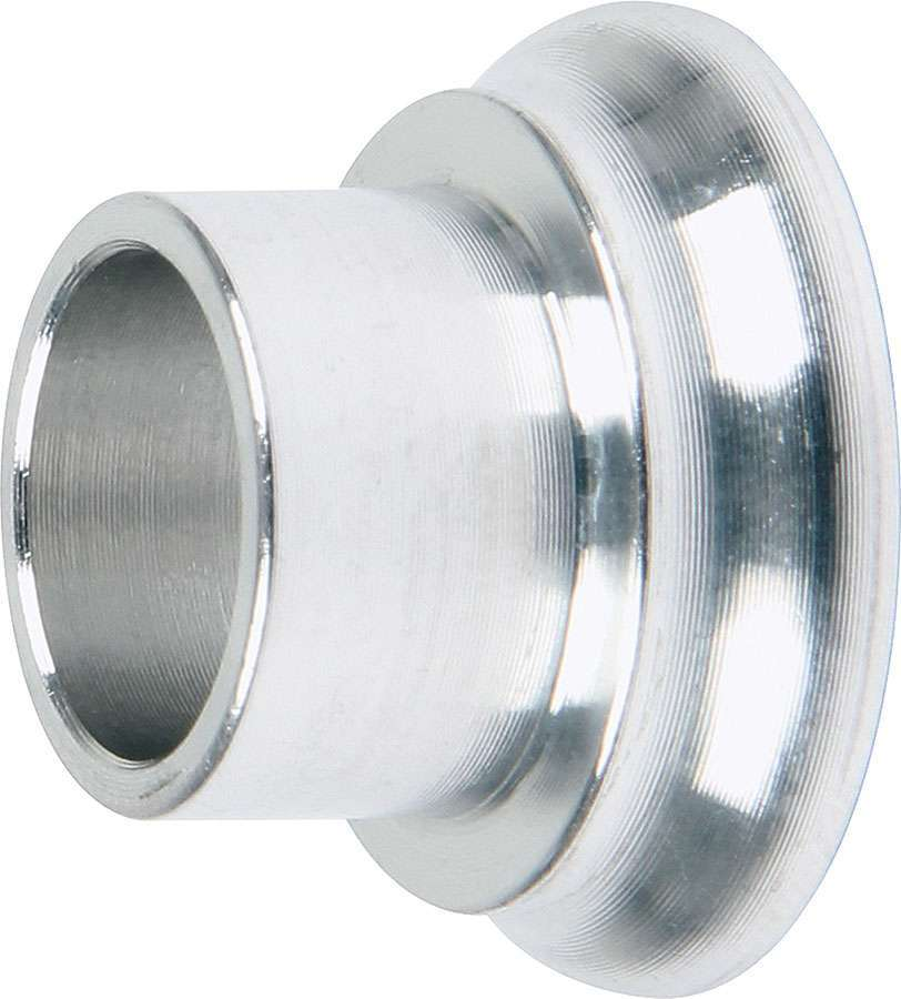 Allstar Performance Reducer Spacers 5/8 to 1/2 x 1/4 Alum