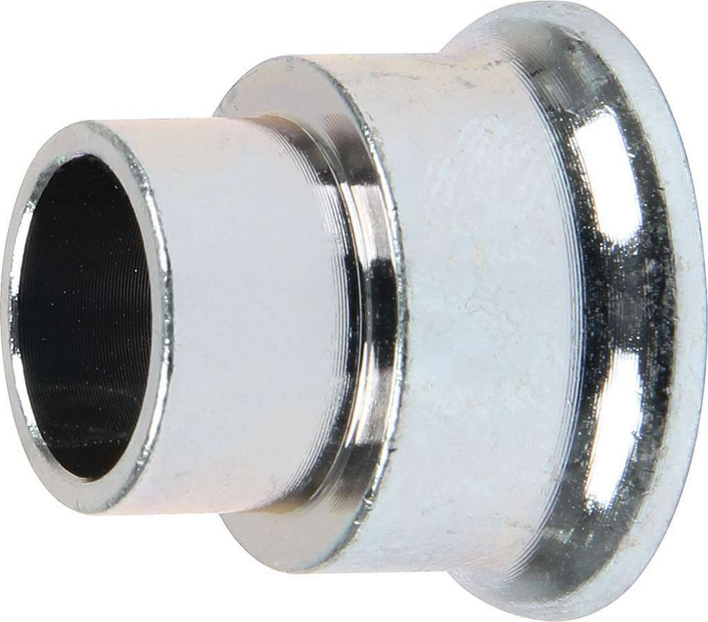 Allstar Performance Reducer Spacers 5/8 to 1/2 x 1/2 Steel
