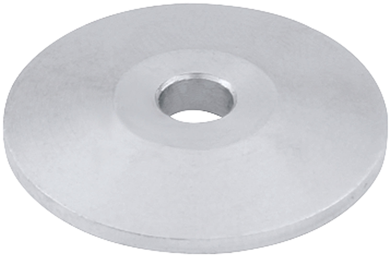 Allstar Performance Aluminum Backer Washer #10 10pk