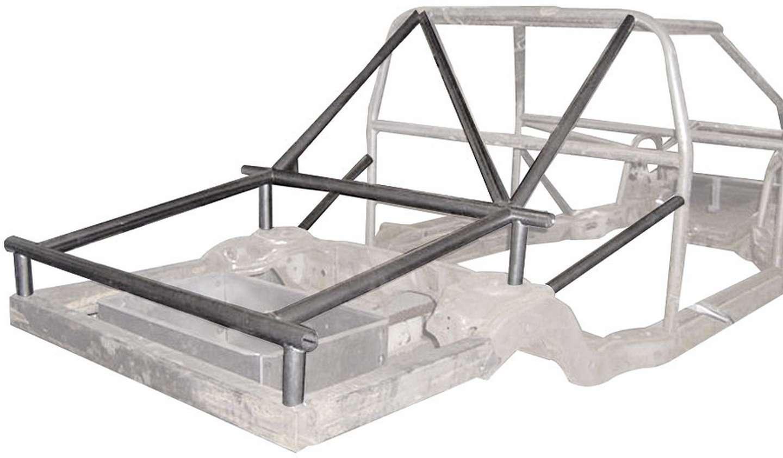 Allstar Performance Rear Support Kit