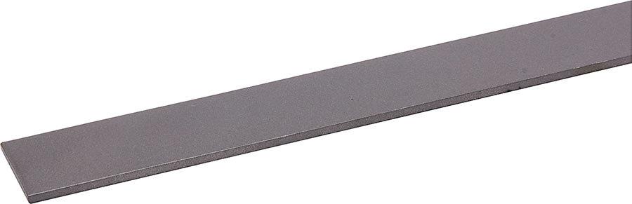 Allstar Performance Steel Flat Stock 1in x 3/16 4ft