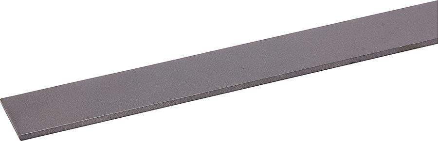 Allstar Performance Steel Flat Stock 1in x 3/16 8ft